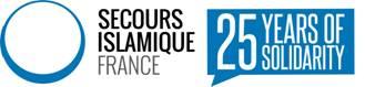 الإغاثة الإسلامية - فرنسا